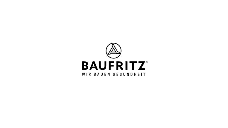 BAUFRITZ - WIR BAUEN GESUNDHEIT
